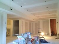 S.F.S.  PLASTERING  AND  PAINTING