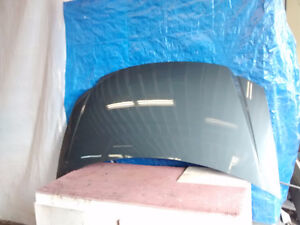 NEW 2004-2011 FORD RANGER HOODS London Ontario image 2