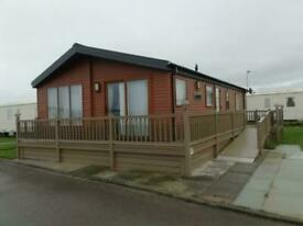 Willerby Clearwater | 2018 | 40x20 | 3 Bed | Double Glazing | Central Heating