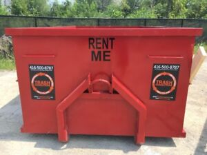 WILD WEDNESDAY CHEAP BIN RENTALS