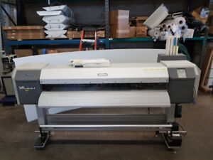 Print Large format supplies HIGHLY DISCOUNTED, overstock