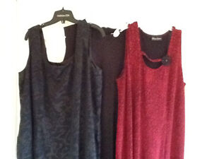 High end clothes for sale