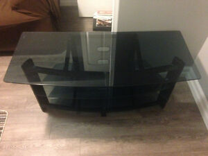 NEED GONE ASAP - TV Stand