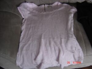 Young Women's Clothing-Sizes from L to XL Regina Regina Area image 9