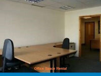 Co-Working * Dunmurry office park - BT17 * Shared Offices WorkSpace - Belfast