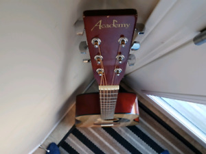 Good Acoustic Electric Guitar