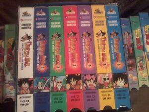 Japan Anime/Dragon Ball Z----- NEW LOWER PRICES!!! Gatineau Ottawa / Gatineau Area image 6