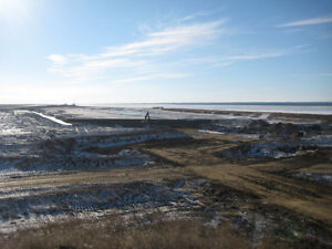 Waterfront Lots and Camp Sites for Sale on Last Mountain Lake Regina Regina Area image 3