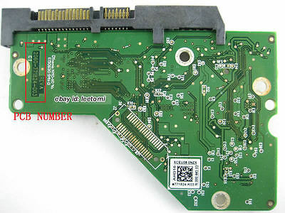 HD7990 215-0821060 215-0821065 215-0821056 215-0821302 HD7970 Stencil Template
