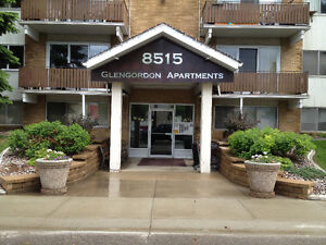 INCENTIVE with 1-BR, Bonnie Doon - Adults Only 35+
