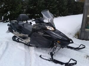 FOR SALE 2010 Yamaha RS Venture GT