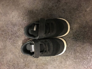 Nike toddler 7T shoes