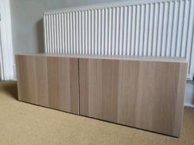 IKEA TV Unit / Storage