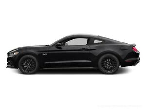 2016 Ford Mustang GT   - Low Mileage