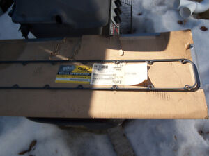 80/90'S FORD DIESEL 7.8L VALVE COVER GASKET DLM E7HZ-6584-B NEW Strathcona County Edmonton Area image 3