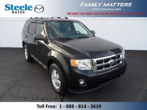 2011 Ford ESCAPE XLT OWN FOR $139 WITH $0 DOWN!