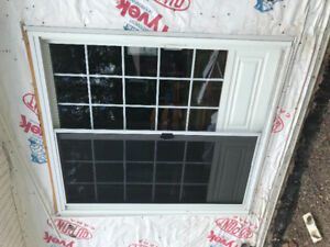 Patio doors for sale excellent condition 6' wide $500 obo