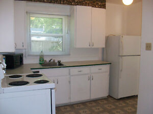 It's Going To Rent Quickly! Trent Student 3Bdrm Apt 1Bdrm Avail. Peterborough Peterborough Area image 4