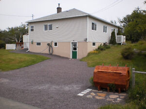 Furnished House for sale - New Price St. John's Newfoundland image 1