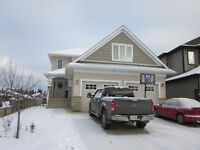 147 Falcon Green, Fort McMurray, AB T9K 0R8