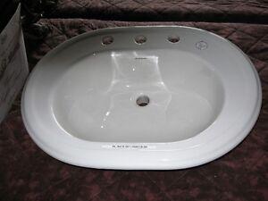 lavabo luxueux