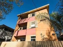 City meets the Beach, Apartment for rent in Port-Melbourne Port Melbourne Port Phillip Preview