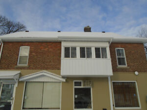 2 Bedroom Apartment For Rent in Welland