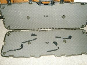 Plano Pro-Max Double Gun Case - Price Reduced