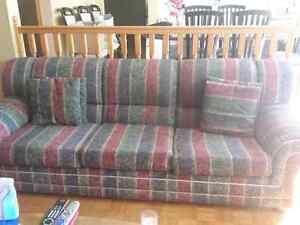 Divans / couches