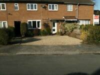 3 bedroom house in Bush Road, Christleton, Cheshire, CH3