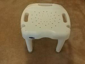 Bath or Shower Chair
