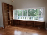 Renovations/Carpentry Services