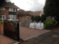 Gardens & Landscaping & Driveways & Building All aspects Slabbing Turfing Fencing ect. Cheap prices