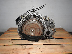 JDM 90-97 Honda Accord Automatic Transmission AOYA M47A MP1A BB4