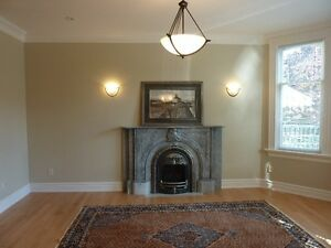 Ultimate luxury in historic Victorian home London Ontario image 3