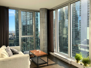 3 1/2 1211 Drummond St, 3 1/2 Apartment for rent