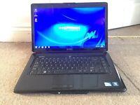 Dell Inspiron N5030 320GB 3GB Windows 7 laptop