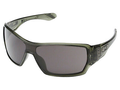 Oakley Offshoot Ink Collection Sunglasses OO9190-12 Olive Ink/Warm (Offshoot Sunglasses)