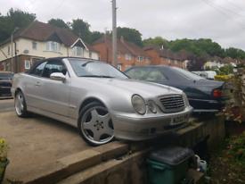 "Mercedes 18"" monoblock alloy wheels w124 sec 190e r129 e class s, clk,"