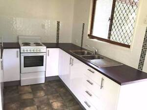 Entire House with 3 bed rooms $400 (All inclusive) Rochedale South Brisbane South East Preview