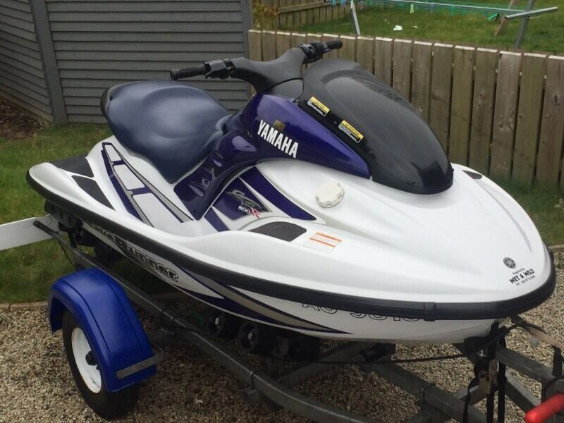 Yamaha gp800r part exchange welcome jetski not sea doo for Yamaha jet ski dealer
