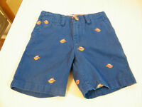 Childrens place shorts, size 2T