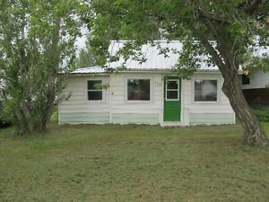 house for sale Bengough sk.