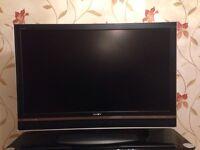 "Sony Bravia 46"" TV 1080p (Full HD)"