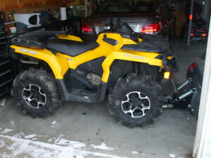 2013 CAN-AM