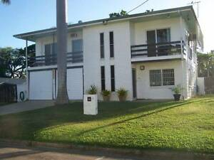 PIMLICO PARK FRONTAGE HOUSE FOR RENT Pimlico Townsville City Preview