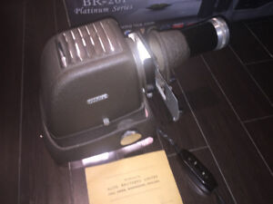 Vintage ALDIS Slide Projector