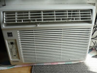 Window A/C for sale!!!