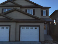 New House for rent in Crocus Meadow $1550
