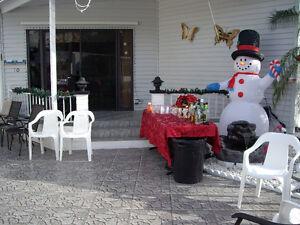 maison à vendre à Hallandale, floride Saguenay Saguenay-Lac-Saint-Jean image 7